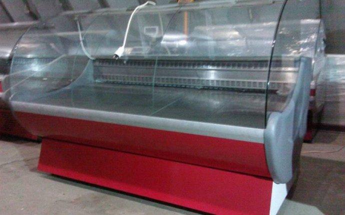 Аренда холодильного оборудования, прокат холодильников 3500 руб