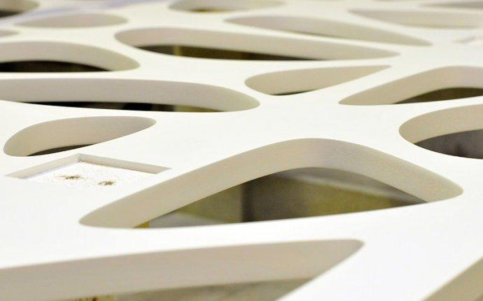 ARTICA — разработка и производство торгового оборудования
