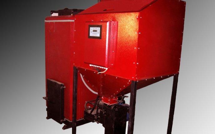 Холодильное оборудование | «Аспект-Холод»