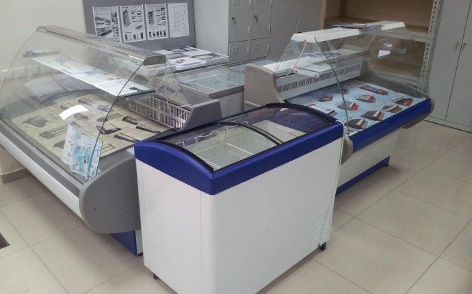 Холодильное оборудование в Красноярске - НГС.ОБЪЯВЛЕНИЯ