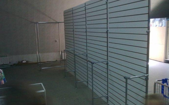 Продам торговое оборудование экономпанели в Челябинске - Барахла
