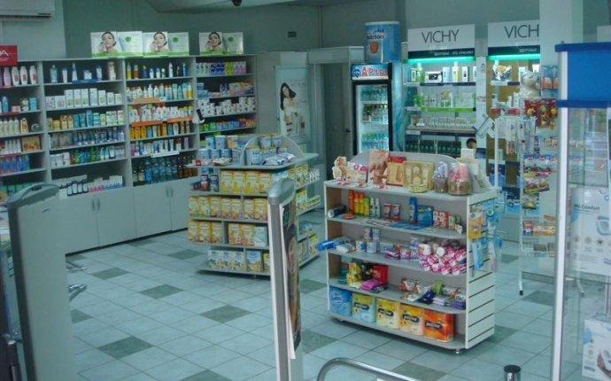 Продаю Б/У оборудование для аптеки в Ставрополе, продам, куплю