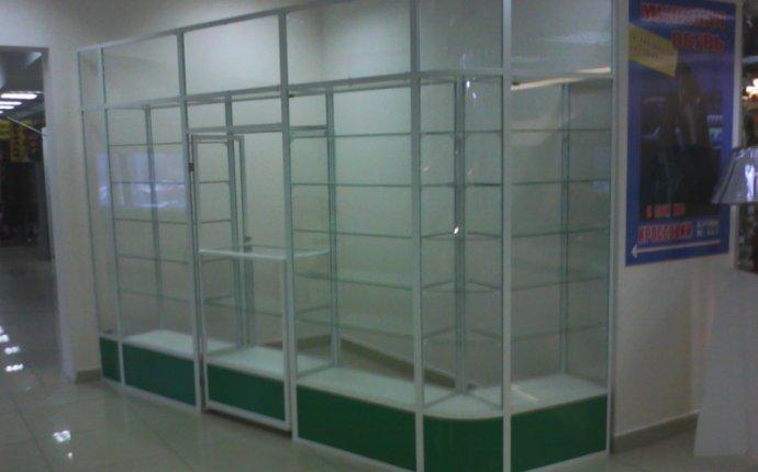 стеклянные витрины » СТЕКЛО и МЕБЕЛЬ в Липецке