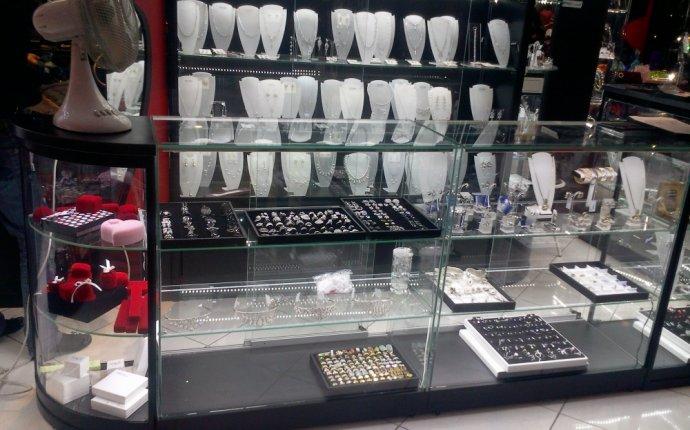 Торговое оборудование , мебель для магазинов
