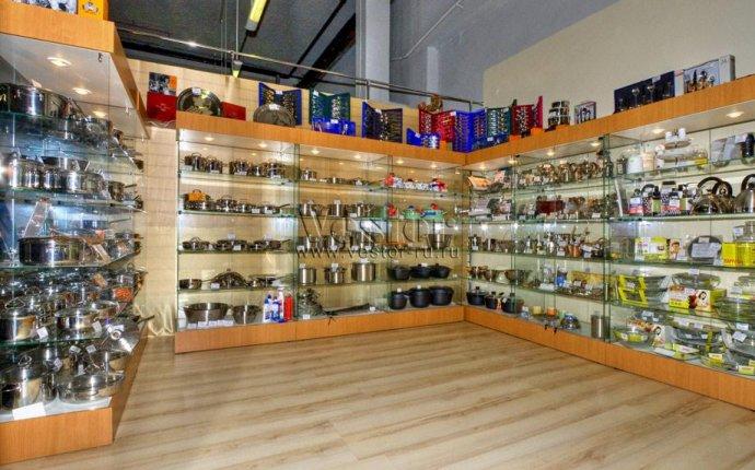 Витрины. Стеклянные витрины для магазинов. Купить торговые витрины